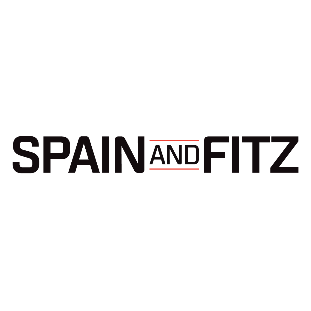 Spain and Fitz 6p-9p